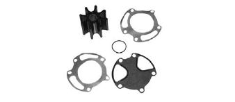 59362A4 Impeller Kit